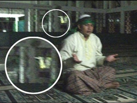 Video Hantu Paling Seram 2014 Video Video Hantu Paling Seram Penampakan Nyata Terbaru Terseram video