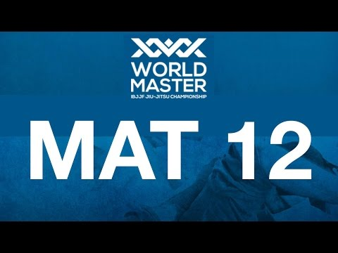 Master Worlds Commentary Feed