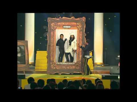 Maharaja Lawak 2011 - Episod 13 Akhir Episod Penuh