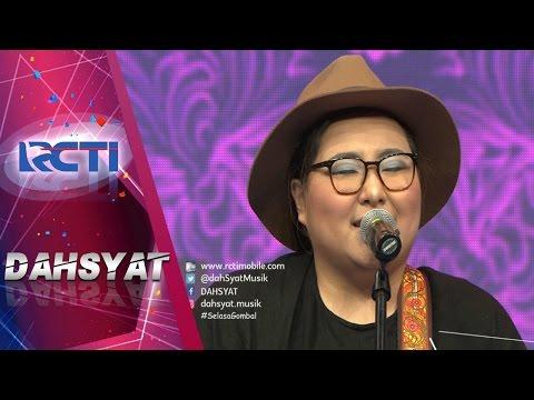 download lagu Kata Yuka Tamada Sakitnya Tuh Disini Dahsyat 17 Januari 2017 gratis