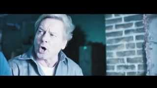 Portal To Hell!!! - Official Trailer - Rowdy Roddy Piper Vs. Cthulhu (2015) HD