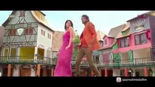banjara full video  new bangla song,bangla song,ogni2 movi song