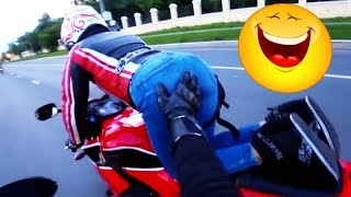THE BEST LIKE A BOSS COMPILATION EVER 😎😎😎 AMAZING 10 MINUTES 😁😵😲