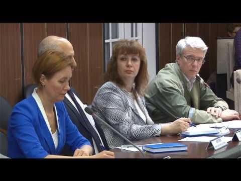 Десна-ТВ: Новости САЭС от 4.05.2016