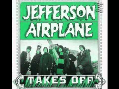 Jefferson Airplane - Its Alright