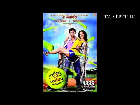 hum mile na mile movie song katto gilehrI full song HD