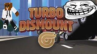 TURBO DISMOUNT CARROS,MOTOS,TRICICLOS