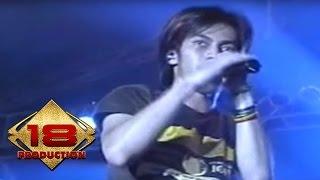 Matta Band - Ketahuan (Live Konser Makasar 18 Oktober 2007)