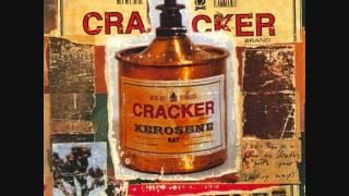 Watch Cracker Sweet Potato video