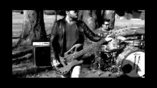 Rory Kelly - (Don't Shake My) Family Tree
