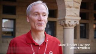 Stanford Year in Review 2016
