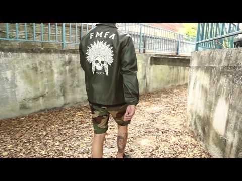 Pestle & Mortar X Future Music Festival Asia 14