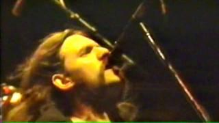 Watch Motorhead Heart Of Stone video