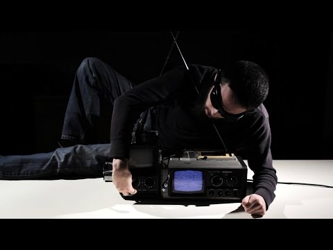 Time Lapse (film) - Wikipedia