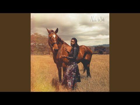 Download  New Race A Way feat. Akala Gratis, download lagu terbaru