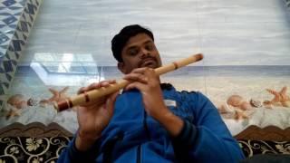 download lagu Bol Radha Bol Gopal Bhargaw Rajaldesar gratis