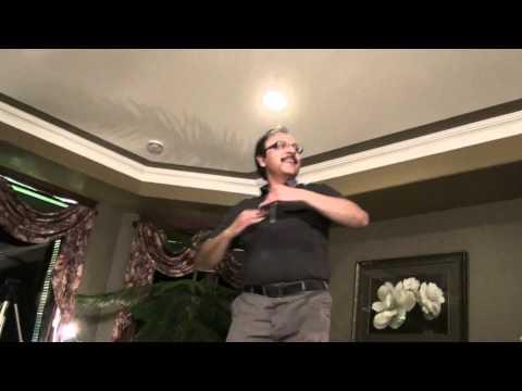 Holi Hungama 2011 clips