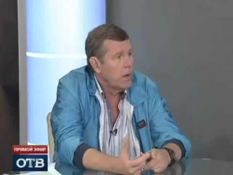 Новиков: Ройзману не нужен результат, ему нужен процесс..