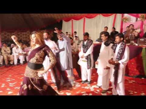Zeeshan Khan Rokhri Super hit Song Koi Rohi Yad Karendi at Salam Khand