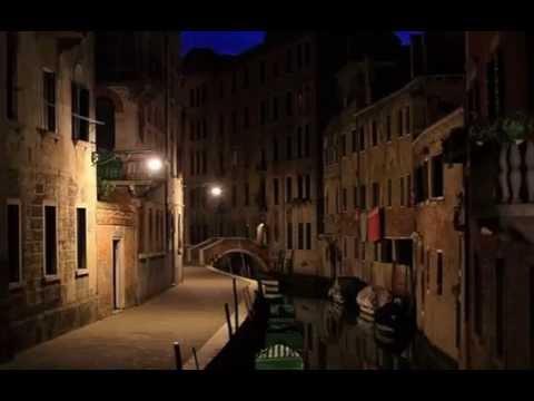 Un'armonica Nella Notte ( Francis Lai ) video