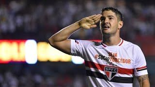 Pato - Bem Vindo Ao So Paulo FC 2019 ? | HD