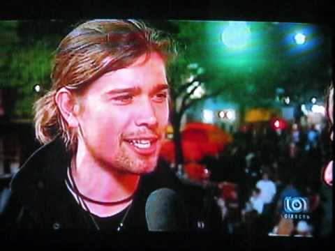Zac Hanson Interview SXSW 2009