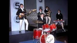 Watch Dave Clark Five til The Right One Comes Along video