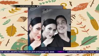 Download Lagu Raisa Dan Hamish Rayakan Babymoon di Yogyakarta Gratis STAFABAND