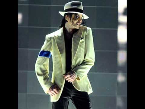 Michael jackson smooth criminal this is it studio version youtube - Michael jackson smooth criminal pictures ...