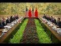 大陸新聞解讀591期_嚴真點評+外交部大實話:美國督促盟友�