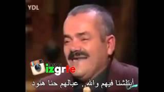 أهداء ل الناس الي يسون فولو ابو دقيقتين ..