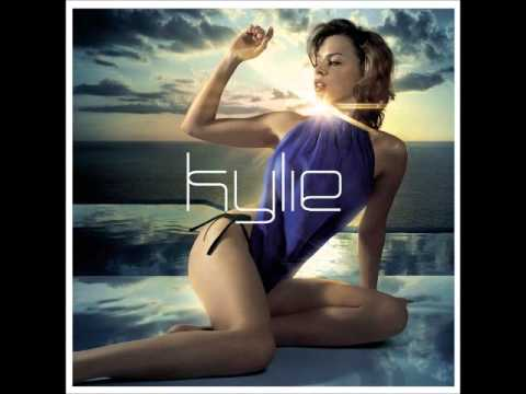 Kylie Minogue - Light Years (2000) [FULL ALBUM]