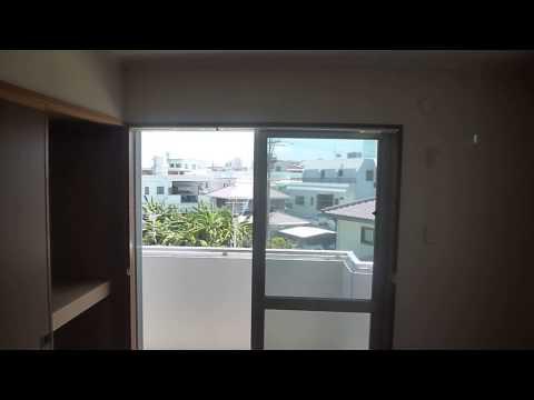 うるま市みどり町 2LDK 5万円 アパート