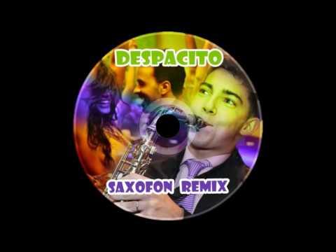 DESPACITO REMIX BY DJ PREM