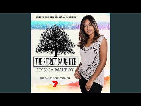 """Risk It (Original Song from the TV Series """"The Secret Daughter"""")"""