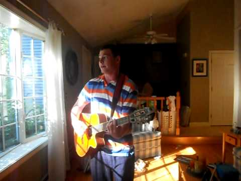 Zach Robinson - Something Else