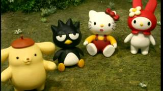 (Hello Kitty)_24-Los molinos de viento.avi