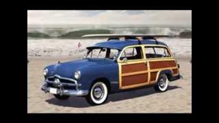 Vídeo 76 de Beach Boys