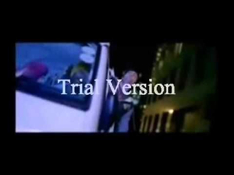 challa india babbu mann 2010 new punjabi song latest.3gp