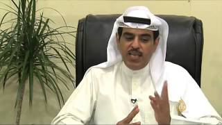 الكويت تحظر دخول القادمين من دول فيها الإيبولا