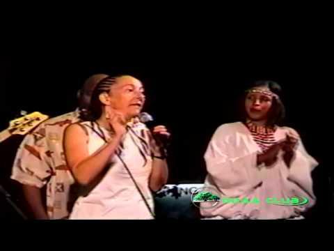 Oromo Music-best Kemer Yusuf-amma Dhageyii Dhaggeeyfadhu video