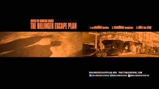Watch Dillinger Escape Plan The Running Board video