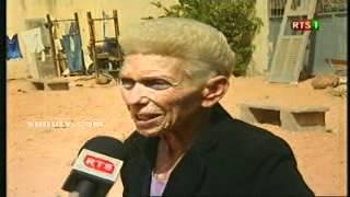 Elections Senegal : Les Toubabs Aux Urnes