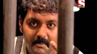 CID Kolkata Bureau - (Bengali) - Ranajoyee - Episode 59