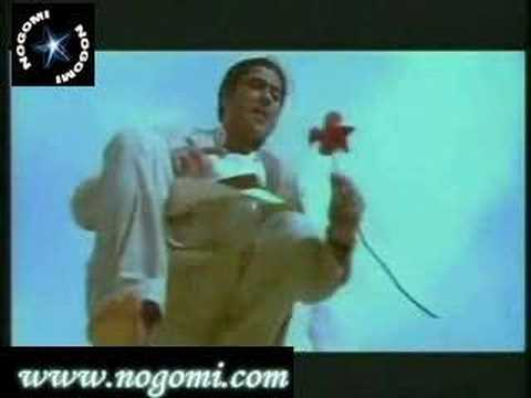 Wael Kffouri - Omri Killo video