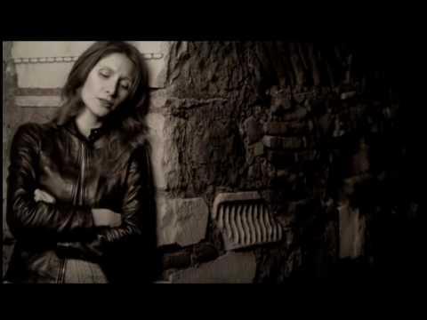 Elisa - Almeno Tu Nell
