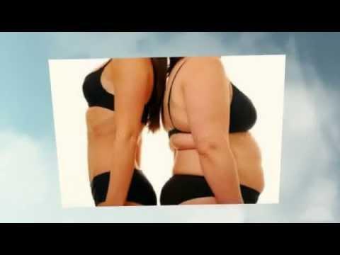 Как похудеть в домашних условиях Как сбросить лишний вес