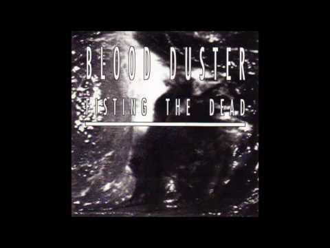 Bloodduster - Anal Feast