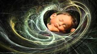 Ebiet G Ade - Bingkai Mimpi