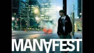 Watch Manafest Retro Love video